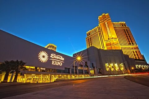 Las Vegas Sands Gambling Corporation plans to create a new gambling house in Sydney